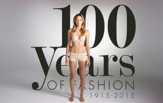 100-Years-of-Fashion-Under-2-Minutes-2