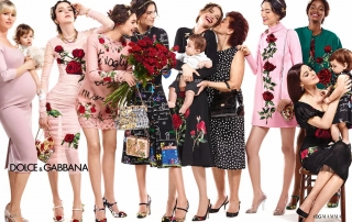 dolce-and-gabbana-winter-2016-women-advertising-campaign-04-zoom