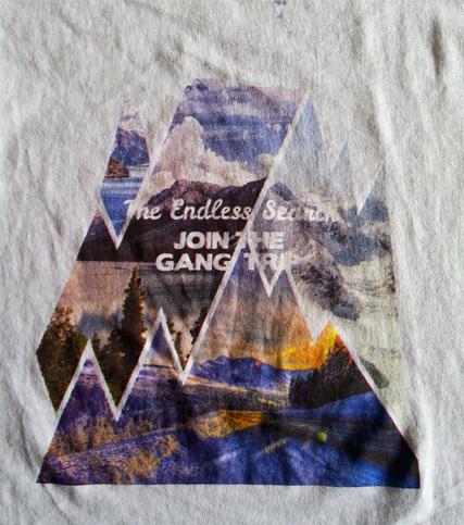 GANG-C3