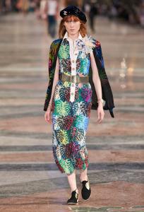17C60.jpg.fashionImg.look-sheet.hi