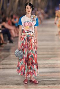 17C68.jpg.fashionImg.look-sheet.hi