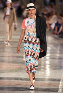 17C69.jpg.fashionImg.look-sheet.hi
